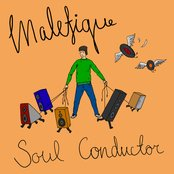 Soul Conductor