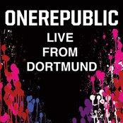 Live from Dortmund