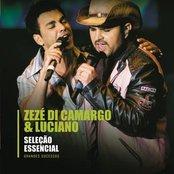 Essencial - Zezé Di Camargo & Luciano