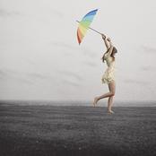 Gabrielle Aplin - Panic Cord Songtext und Lyrics auf Songtexte.com