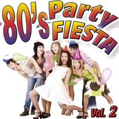 80'S Party Fiesta Vol.2