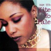 Kite Yo Pale