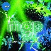 Diverse / Melodi Grand Prix 2010