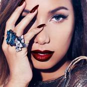 Leona Lewis - Trouble Songtext und Lyrics auf Songtexte.com