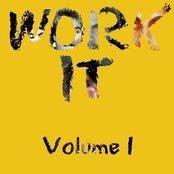 Work It Volume 1
