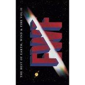 The Best Of Earth, Wind & Fire-Vol. II