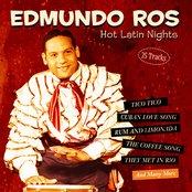 Hot Latin Nights