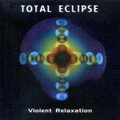 Violent Relaxation (disc 1)