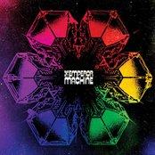Vertical Tones & Horizontal Noise
