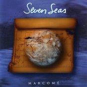 Seven Seas (Remastered 2006)