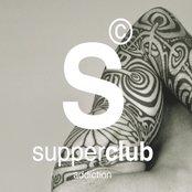 supperclub - addiction - cd2