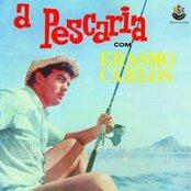 A pescaria com Erasmo Carlos