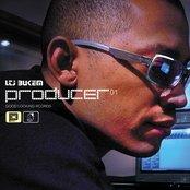 Producer 01