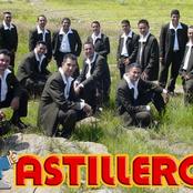 Musica de Banda Astilleros