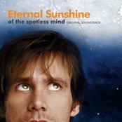 Soundtrack - Eternal Sunshine of the Spotless Mind
