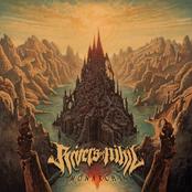 Cover artwork for Suntold