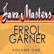 Jazz Masters - Erroll Garner Vol 1
