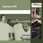 Cypress Hill/Black Sunday/III-Temples Of Boom