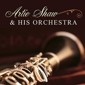 Artie Shaw & His Orchestra