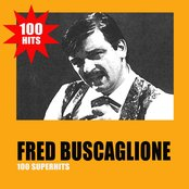 100 Super Hits