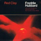 Red Clay (CTI Records 40th Anniversary Edition - Original recording remastered)