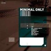 Minimal Only