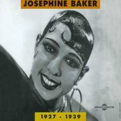 Joséphine Baker Anthology (1927-1939)