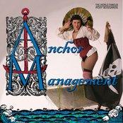 Anchor Management