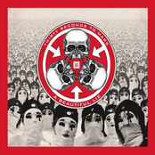 A Beautiful Lie (Deluxe Edition)