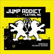 Jump Addict 2 (BY LETHAL MG)