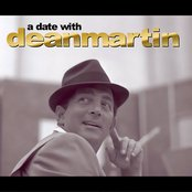 A Date With Dean Martin