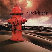 Subdivisions: A Tribute to Rush