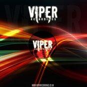 VIPER RECORDINGS [VPR015]