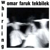 Whirling