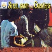Steel Band des Caraibes