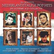 De Grootste Nederlandstalige Pop Hits