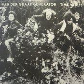 Time Vaults