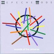 Sounds of the Universe (bonus disc 1: Bonus Tracks & Remixes)