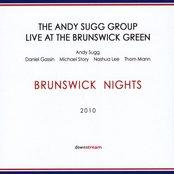 Brunswick Nights