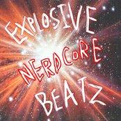 EXPLOSIVE NERDCORE BEATZ