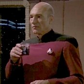 Picard Song (Earl Grey Hot Mix)