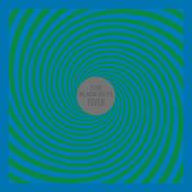 album Fever by The Black Keys