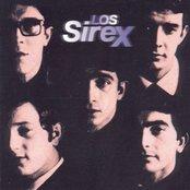 Pop De Los 60/Special Ed.