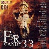 Fear Candy 09