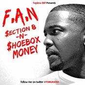 $ection 8 & $hoeBox Money