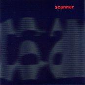 Scanner 1
