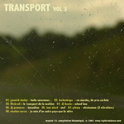 Transport vol3