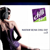 Slow Train - nastaw sie na chill out vol.3