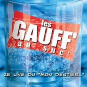 """Ze Live Du """"Mon Dentier..."""""""