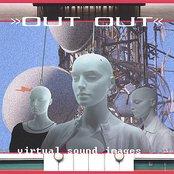 Virtual Sound Images